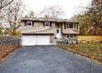 Pre Foreclosure en Brentwood 11717 MAYFLOWER AVE - Identificador: 1285853720