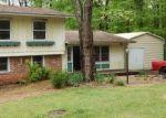 Pre Foreclosure en Marietta 30062 WILDWOOD RD - Identificador: 1287780353