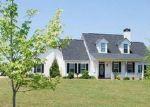 Pre Foreclosure en Concord 30206 IRISH HILL DR - Identificador: 1287890741