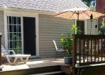 Pre Foreclosure en Berea 44017 KEMPTON DR - Identificador: 1289943515
