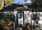 Pre Foreclosure in Central Islip 11722 MCGOWAN LN - Property ID: 1290073595