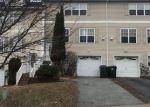 Pre Foreclosure en Middletown 10940 EVAN CT - Identificador: 1291783893