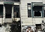 Pre Foreclosure en Cambridge 43725 N 12TH ST - Identificador: 1292001109