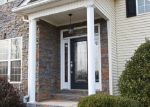 Pre Foreclosure en Commerce 30530 WHEELER RD - Identificador: 1296234125