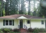 Pre Foreclosure en Marietta 30062 DOT ST - Identificador: 1296270936