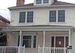 Pre Foreclosure en Kingston 18704 LACKAWANNA AVE - Identificador: 1298507209