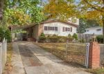 Pre Foreclosure en Brentwood 11717 LAURIE RD - Identificador: 1299038931