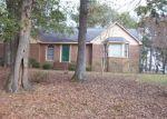 Pre Foreclosure en Buena Vista 31803 GA HIGHWAY 41 N - Identificador: 1299968293