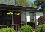 Pre Foreclosure in Chesapeake 23325 STALHAM RD - Property ID: 1301198573