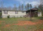 Pre Foreclosure en Nicholson 30565 PINE RIDGE PL - Identificador: 1302193650