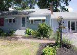 Pre Foreclosure en Riverside 02915 HOLLAND AVE - Identificador: 1302336872