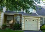Pre Foreclosure en Norristown 19403 WHEATSHEAF LN - Identificador: 1302924181