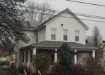 Pre Foreclosure en Wind Gap 18091 N BROADWAY - Identificador: 1303273242