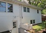 Pre Foreclosure en Maroa 61756 N ASH ST - Identificador: 1304122483