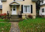 Pre Foreclosure en Dwight 60420 W SOUTH ST - Identificador: 1304567916