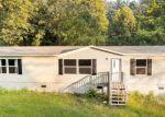 Pre Foreclosure en Rising Fawn 30738 HEMLOCK ACRES - Identificador: 1304946310