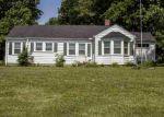 Pre Foreclosure en Ripley 38063 S WASHINGTON ST - Identificador: 1306531788