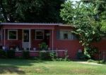 Pre Foreclosure en Estill Springs 37330 FRANKLIN ST - Identificador: 1306579969