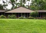 Pre Foreclosure en Beallsville 43716 SUNSHINE AVE - Identificador: 1307594297