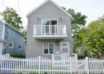 Pre Foreclosure in Quincy 02169 SPRING ST - Property ID: 1307763806