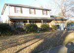 Pre Foreclosure in Virginia Beach 23464 ALBRIGHT DR - Property ID: 1310395588