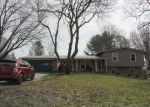 Pre Foreclosure en Spring Valley 61362 S STRONG AVE - Identificador: 1312475528
