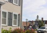 Pre Foreclosure in Beverly 01915 BOW ST - Property ID: 1313463598