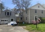 Pre Foreclosure in Georgetown 01833 LAKESHORE DR - Property ID: 1313466215