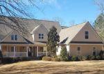 Pre Foreclosure en Jackson 30233 TROPHY LN - Identificador: 1313780692