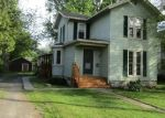 Pre Foreclosure en Canandaigua 14424 CHAPIN ST - Identificador: 1314810811