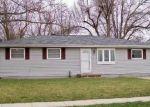 Pre Foreclosure en Oreana 62554 W SOUTH ST - Identificador: 1315439291