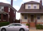 Pre Foreclosure in York 17401 S PERSHING AVE - Property ID: 1316911319
