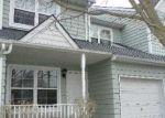 Pre Foreclosure en Central Islip 11722 SMITH ST - Identificador: 1318467895