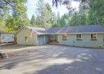 Pre Foreclosure in Pollock Pines 95726 SLY PARK RD - Property ID: 1319812911
