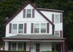 Pre Foreclosure en Leominster 01453 MERRIAM AVE - Identificador: 1320577154