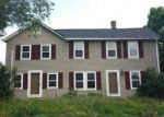 Pre Foreclosure in Chesterfield 01012 EAST ST - Property ID: 1320611323