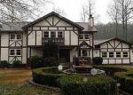 Pre Foreclosure en Cleveland 30528 WOOTEN RD - Identificador: 1321085656
