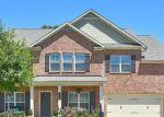 Pre Foreclosure en Grayson 30017 SAWYER MEADOW WAY - Identificador: 1321259984