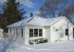 Pre Foreclosure in Grand Rapids 49505 KNAPP ST NE - Property ID: 1322602357