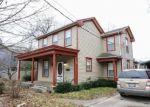 Pre Foreclosure en Middletown 45044 YANKEE RD - Identificador: 1325952870