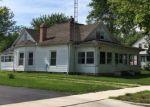 Pre Foreclosure en Shelbyville 62565 N MORGAN ST - Identificador: 1327230429