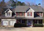Pre Foreclosure en Hiram 30141 AUGUSTA WAY - Identificador: 1327845787