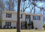 Pre Foreclosure en Ringgold 30736 POTTS RD - Identificador: 1327855869