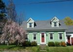 Pre Foreclosure en Saco 04072 KING ST - Identificador: 1329350212