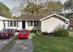 Pre Foreclosure en Abbeville 70510 N CHARLES CAMPBELL AVE - Identificador: 1331203733