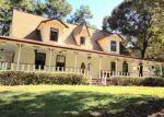 Pre Foreclosure en Lyons 30436 JOHN WILKES RD - Identificador: 1333815365