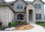 Pre Foreclosure en Rochester 62563 SAGE RD - Identificador: 1333865742