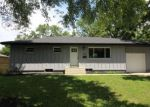 Pre Foreclosure in Columbus 43204 N ALGONQUIN AVE - Property ID: 1334581383