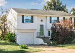 Pre Foreclosure en Reynoldsburg 43068 LEAH LN - Identificador: 1334596269