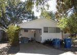 Pre Foreclosure en Lafayette 70506 SAINT LOUIS ST - Identificador: 1335677188